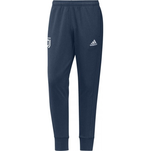 Pantalon Juventus Sweat Shirt