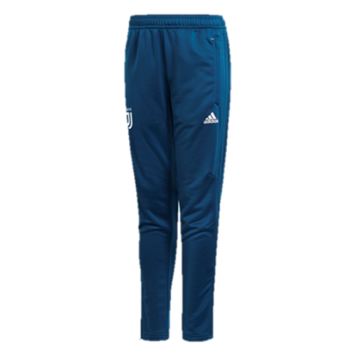 Training Pant Juventus Enfant