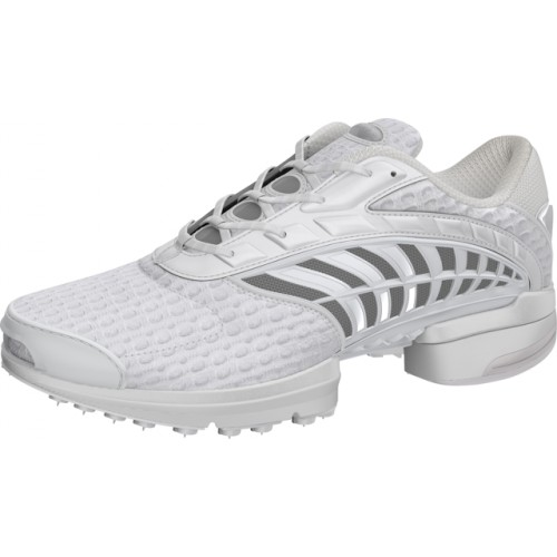 CLIMACOOL 2