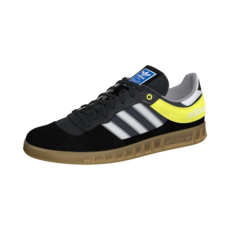 Originals De Chaussure Top Expert Brands Adidas ModeHandball iPZuXk