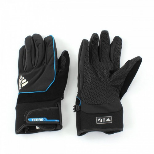 TX Softs Glove