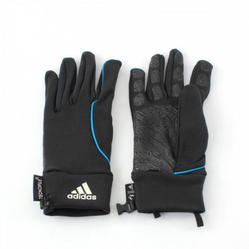 adidas performance TX Str Fl Glove