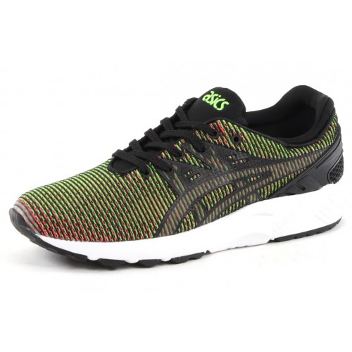 Gel Kyn Trainer EVO
