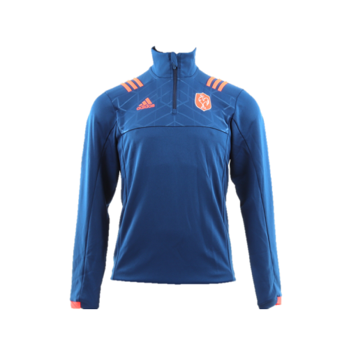 FFR Training Top