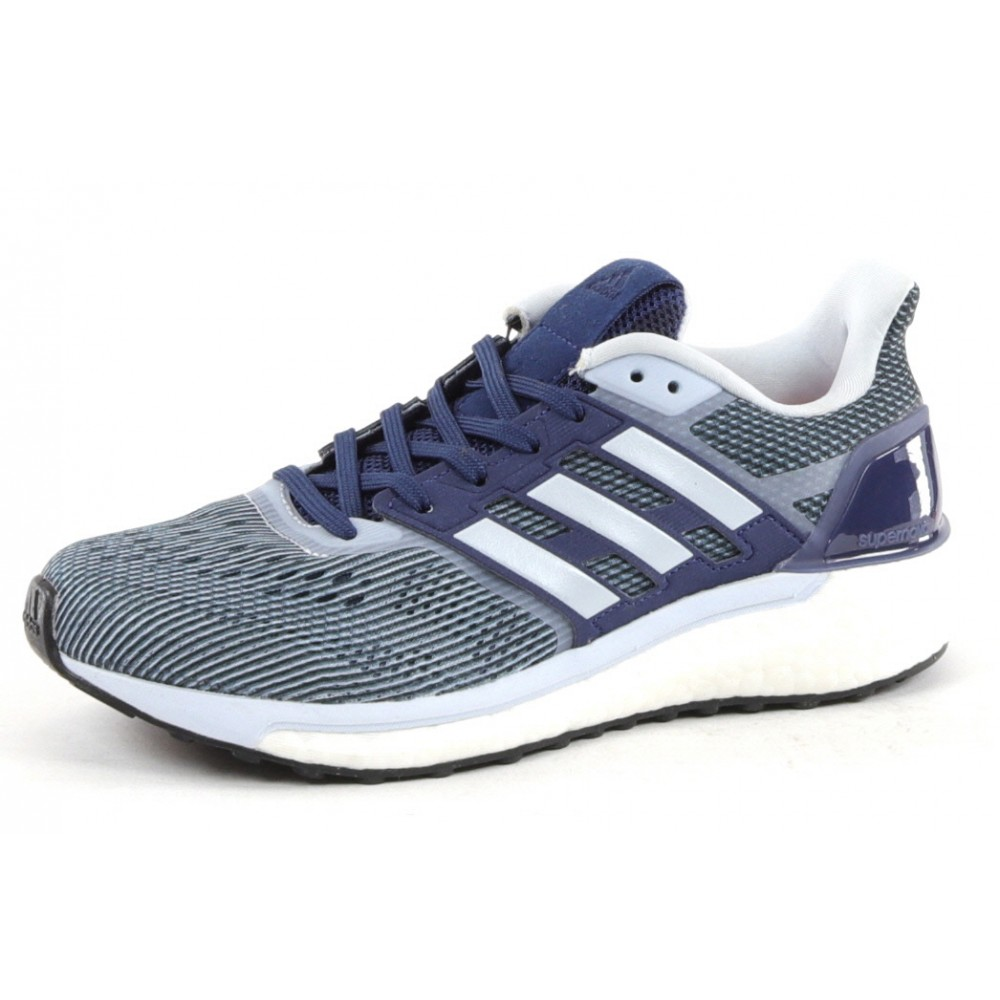 Chaussure de running femme adidas Performance Supernova Women