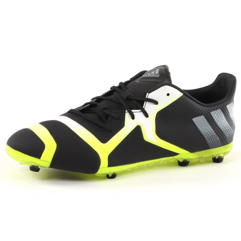 size 40 070d1 04792 adidas performance - Ace 16+ TKRZ, Chaussures Football ...