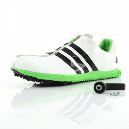 adidas performance Adizero Triple Jump
