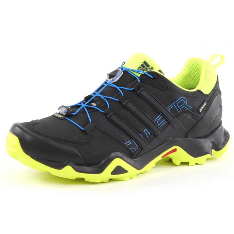 cheap price purchase cheap cute adidas performance Terrex Swift R GTX
