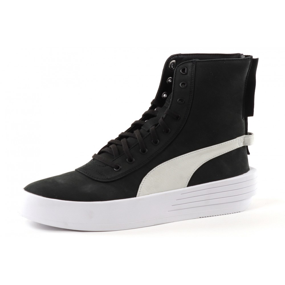 on feet images of f19ab742 chaussures xo homme mode puma