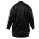 Jacket Archive T7 Bomber