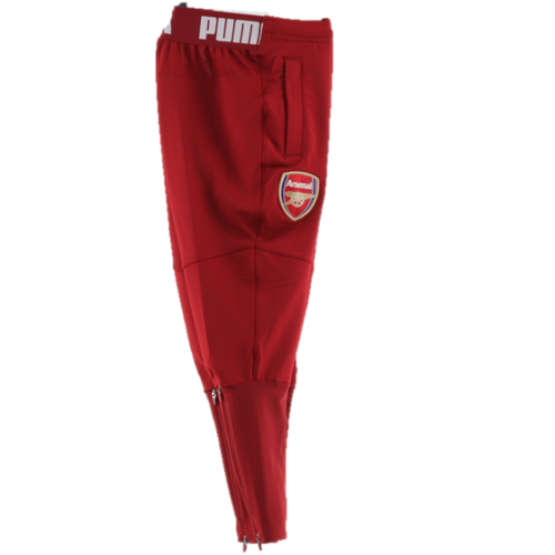 AFC Kids Stadium Pants