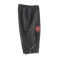 AFC 3/4 Training Pant