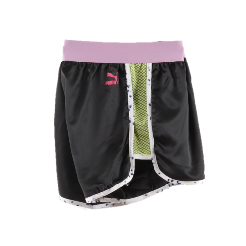 Sophia Webster Boxing Short