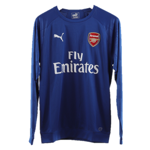 Arsenal FC Sweat