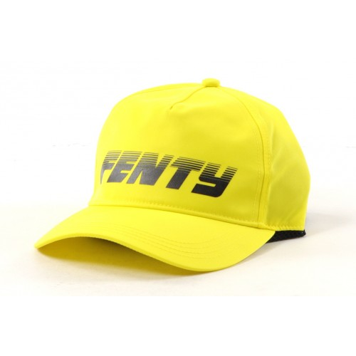 CAP Fenty Wrapped