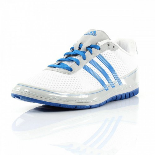 adidas performance Fluid Tech Trainer