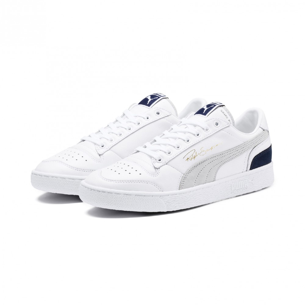 Puma Chaussure de mode, Ralph Sampson Low OG Brands expert