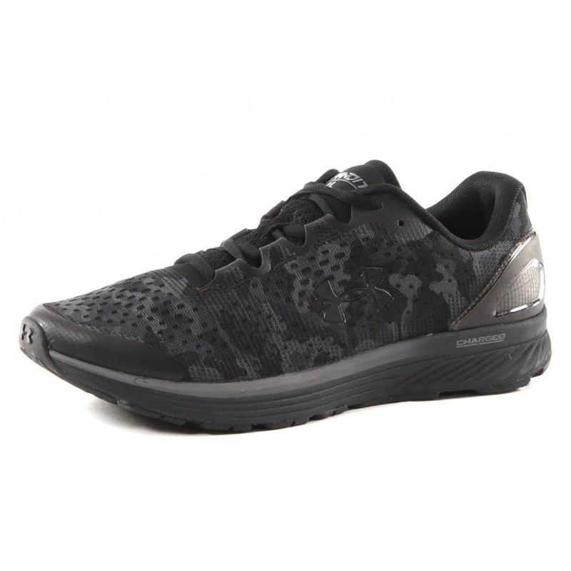 Running Shoe, Charged Bandit 4 GR