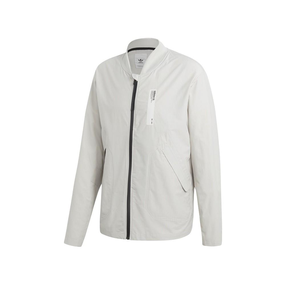 original adidas - Tracksuit Jacket, NMD
