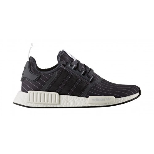 Nmd_R1 Bedwin