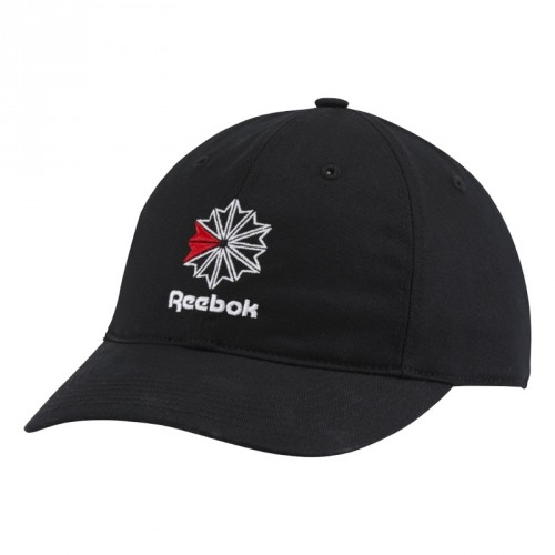 Cl Mens Cap