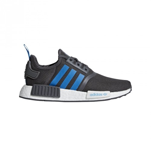 Nmd_R1 Junior