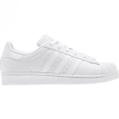 Superstar W