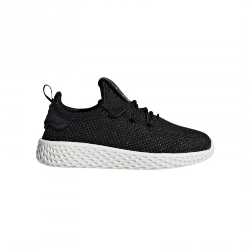 Pharrell Williams Tennis Hu I