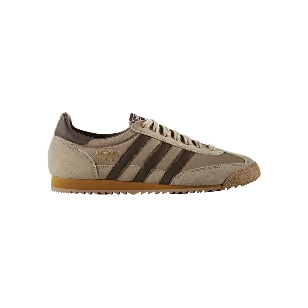 adidas chaussure homme vintage