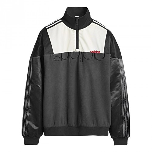 Disjoin Pullover By Alexander Wang