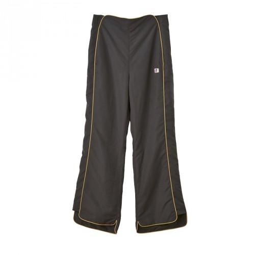 Rcxpm High Waist Trouser