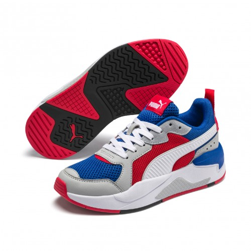 PUMA X-Ray Junior