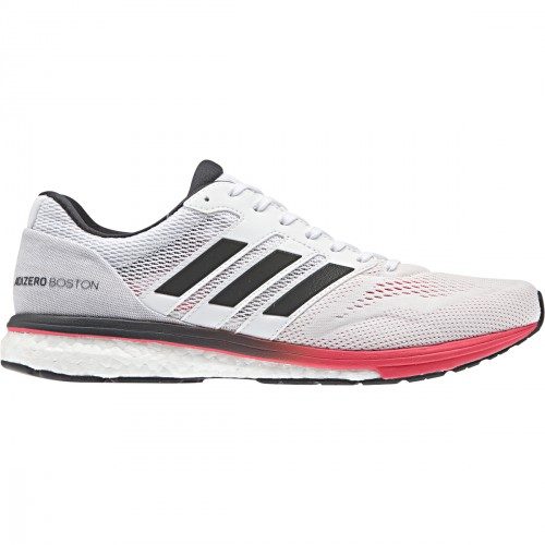 Adizero Boston 7 M