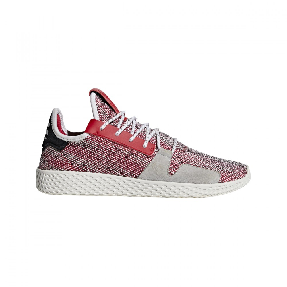 adidas originals - Chaussure de mode, Pharrell Williams Solar Hu