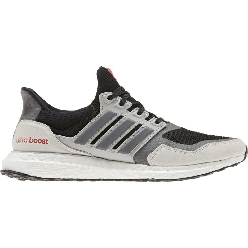 adidas ultra ultra bottes bottes hommes adidas hommes run run adidas TlFcK1J