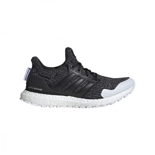 Ultraboost X Game Of Thrones Night's Watch