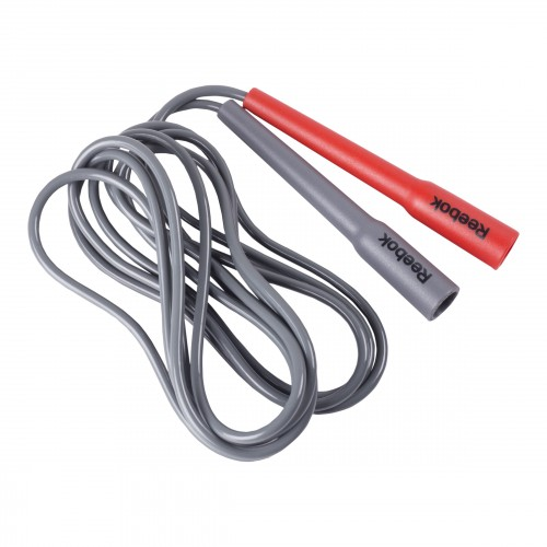 Speed Rope