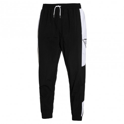 XO Homage To Arch Track Pant