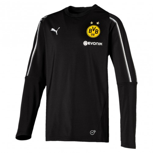 BVB Training Sweat