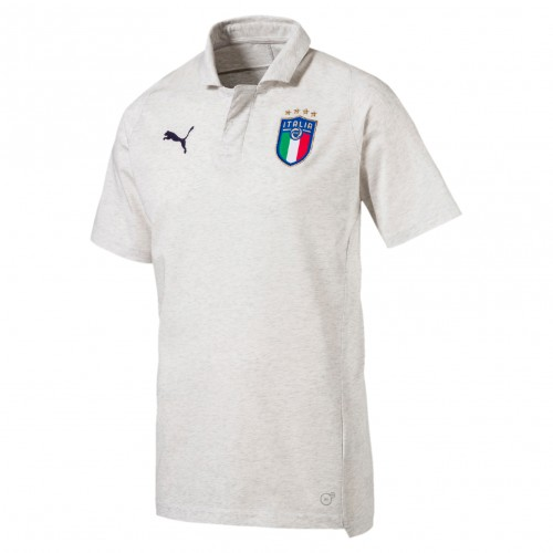 Polo Casual Italie