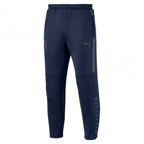 Olympique de Marseille MMS Sweat Pants