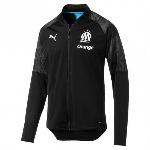 Olympique de Marseille Poly