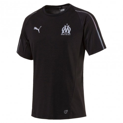 Olympique de Marseille Training Jersey