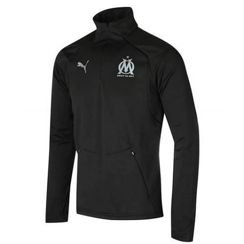 Olympique de Marseille Training Fleece