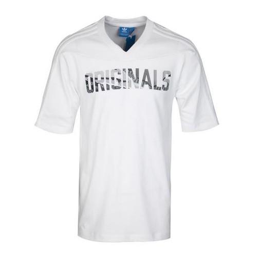 Tee-shirt LA