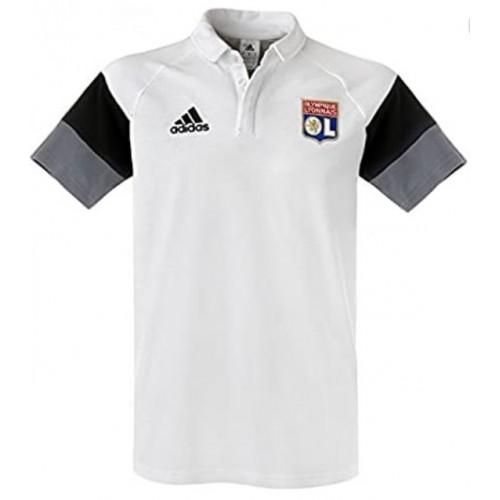 Olympique Lyonnais CO Polo