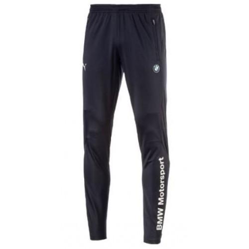 BMW Track Pants