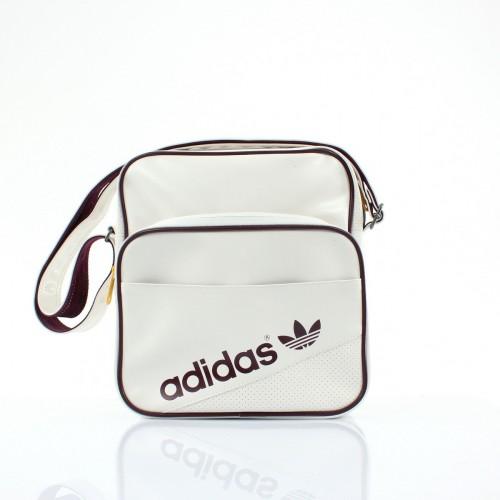 Adicolor Sir Bag Perf