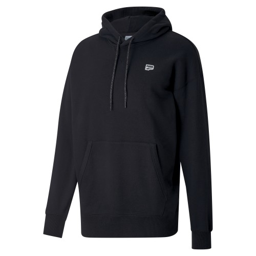 FD Downtown Hoody