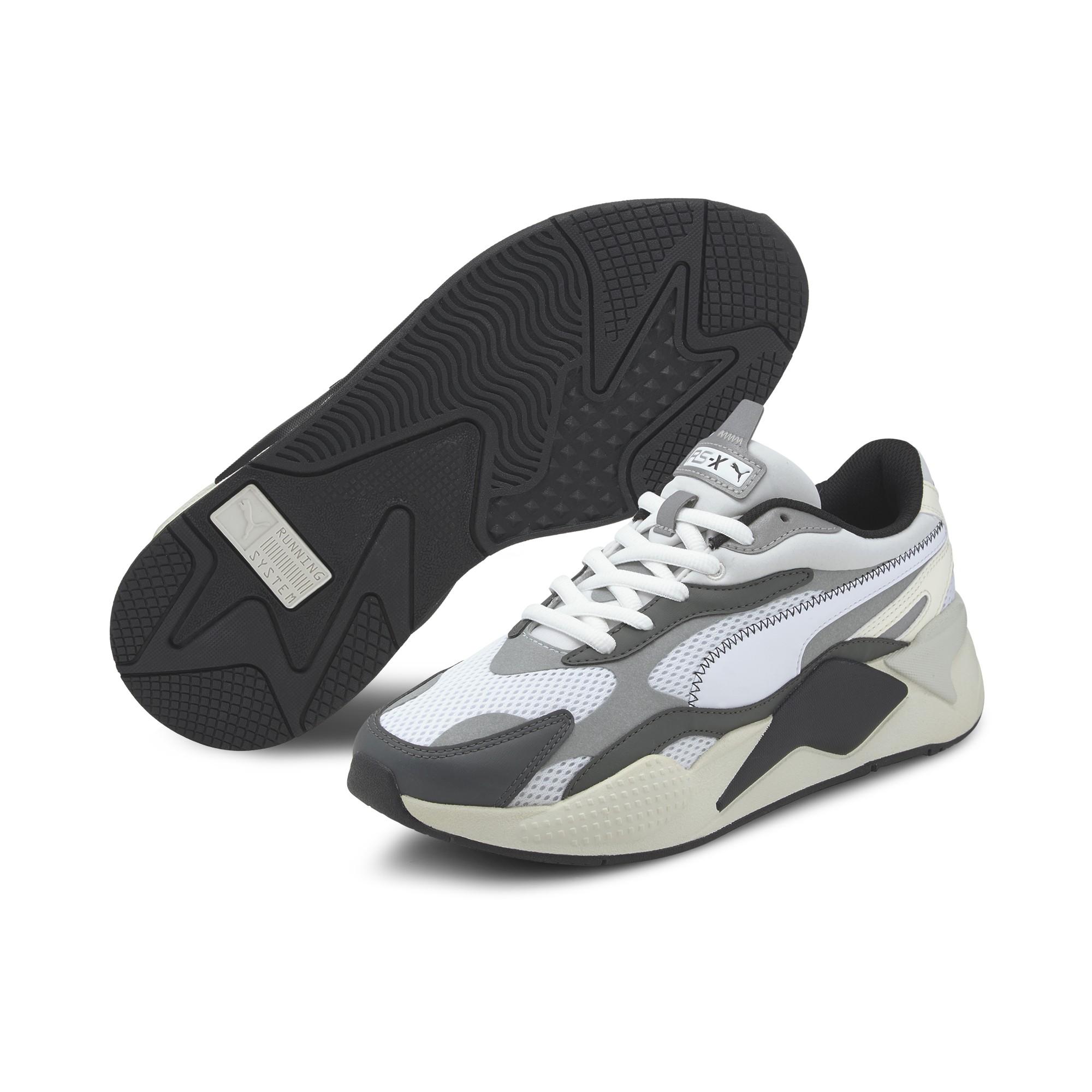 Puma - Fashion Shoe, RS-X3 00 OG - Brands Expert